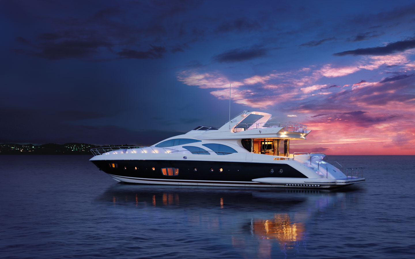 azimut-yacht-wallpaper11